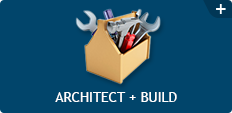 Architect + Build