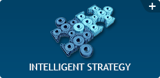 Intelligent Strategy